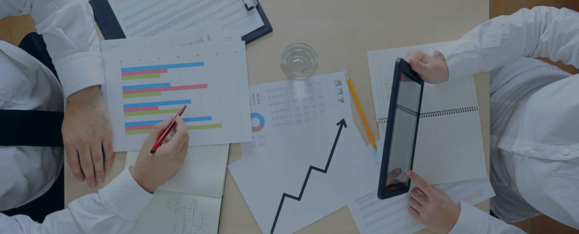 Resultado de imagem para Sem profissional contábil, PMEs pagam mais imposto
